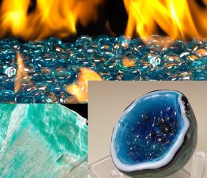 Fakta Menarik Batu Alam